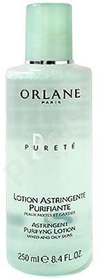 Orlane Lotion Astringente Purifiante, 250ml, kosmetika moterims