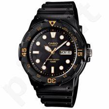 Vyriškas laikrodis Casio MRW-200H-1EVEF