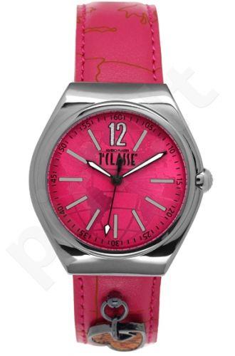 Laikrodis ALVIERO MARTINI PCD 1056_OU
