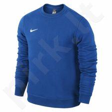 Bliuzonas  Nike Team Club Crew Junior 658941-463