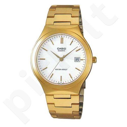Casio Collection MTP-1170N-7ARDF vyriškas laikrodis