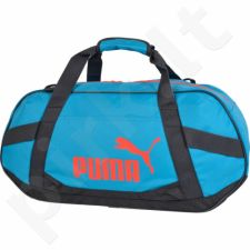 Krepšys Puma Active TR Duffle Bag S 07330505