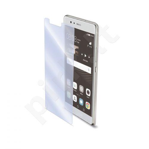 Huawei Ascend P9 Lite Antiblueray ekrano stiklas Celly permatomas