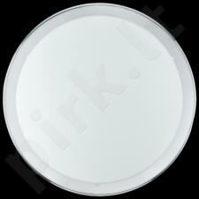 Sieninis / lubinis šviestuvas EGLO 82945 | PLANET