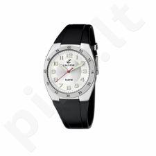 Laikrodis CALYPSO K6044_A