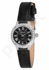 Laikrodis GUARDO  6606-2