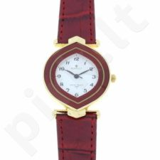 Moteriškas, Vaikiškas laikrodis PERFECT G068-G401