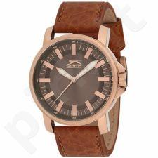 Vyriškas laikrodis Slazenger ThinkTank SL.9.6025.1.03