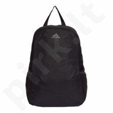 Kuprinė adidas W CLA Core BP CG1525