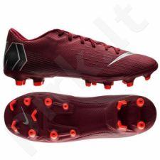 Futbolo bateliai  Nike Mercurial Vapor 12 Academy FG M AH7375-606