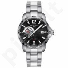 Vyriškas laikrodis Certina C034.455.11.057.00