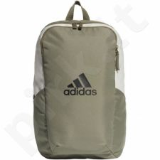 Kuprinė Adidas Parkhood Bag DU1994