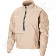 Bliuzonas Nike F.C. W AQ0657-838