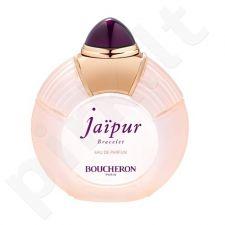 Boucheron Jaipur Bracelet, kvapusis vanduo moterims, 100ml, (testeris)
