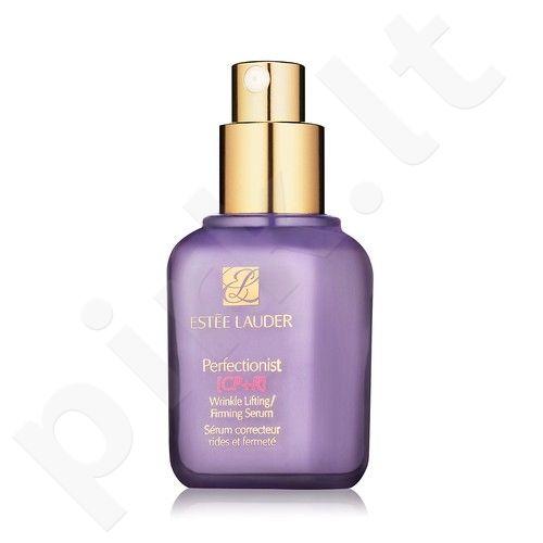 Esteé Lauder Perfectionist CPplusR Wrinkle Firming serumas, kosmetika moterims, 50ml