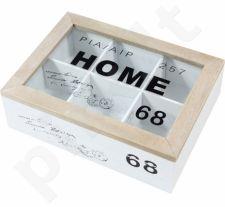 Dėžutė 90044
