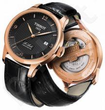 Vyriškas laikrodis Tissot Le Locle Automatic T006.408.36.057.00