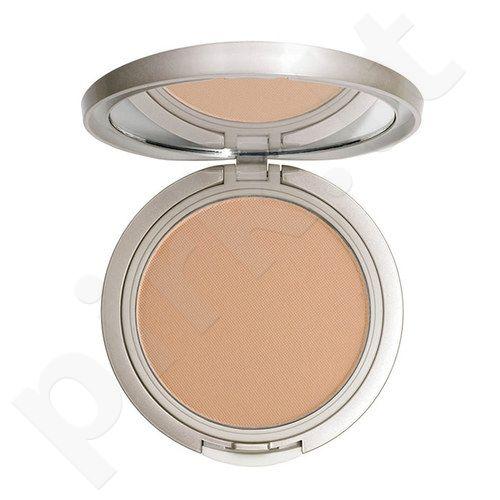 Artdeco Mineral kompaktinė pudra, kosmetika moterims, 9g, (05 Fair Ivory)