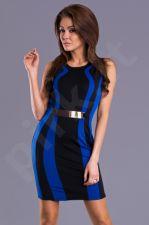 Emamoda suknelė  8504-1