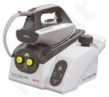 Garinis lygintuvas IMETEC IM-9257A Iron Max ECO Professional 2500