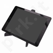 TABLET HOLDER TABLE STAND 7-10'' (WF-316)