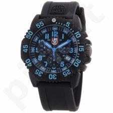 Vyriškas laikrodis Luminox A.3083