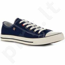 Big star t174101  laisvalaikio batai