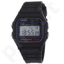 Universalus laikrodis Casio W-59-1VQES