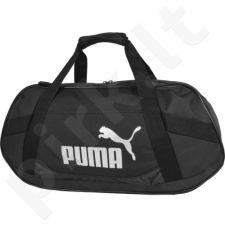 Krepšys Puma Active TR Duffle Bag S 07330501