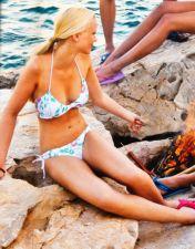 Maudymosi bikinis moterims 23391 01 40