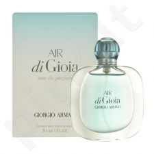 Giorgio Armani Air di Gioia, EDP moterims, 30ml