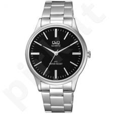Vyriškas laikrodis Q&Q C214J202Y