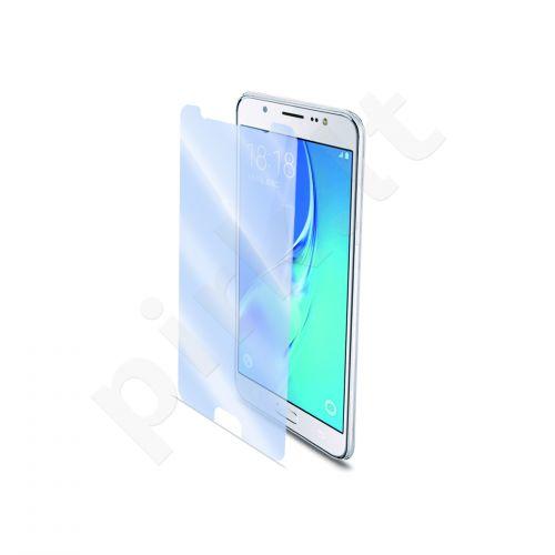 Samsung Galaxy J5(2016) Antiblueray ekrano stiklas Celly permatomas