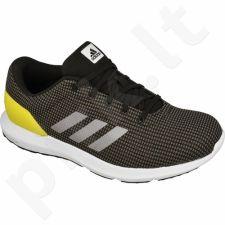 Sportiniai bateliai bėgimui Adidas   Cosmic M AQ2189