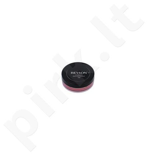 Revlon kreminiai skaistalai, kosmetika moterims, 12,4g, (150 Charmed Enchantement)