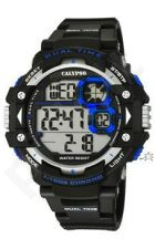 Laikrodis CALYPSO K5674_3