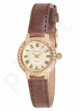 Laikrodis GUARDO 6606-5