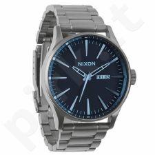 Laikrodis NIXON A356-1427