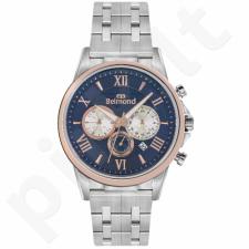 Vyriškas laikrodis BELMOND HERO HRG595.570
