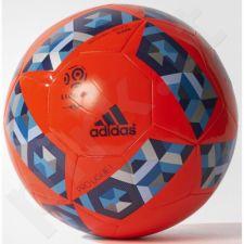 Futbolo kamuolys Adidas Pro Ligue 1 Top Glider AO4815