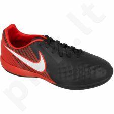 Futbolo bateliai  Nike Magista Onda II IC Jr 917783-061