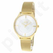 Moteriškas laikrodis Slazenger SugarFree SL.9.6036.3.04