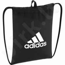 Krepšys Adidas Performance Logo Gym Bag BR5051