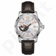 Vyriškas laikrodis Certina C034.455.16.037.01