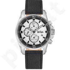 Vyriškas laikrodis Lee Cooper LC06446.331
