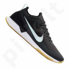 Sportiniai bateliai  Nike F.C M AQ3619-030