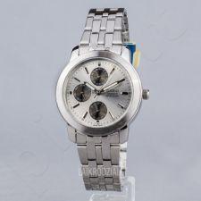 Vyriškas laikrodis Casio MTP-1192A-7AEF