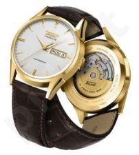 Vyriškas laikrodis Tissot T019.430.36.031.01