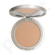 Artdeco Pure Minerals, Mineral Compact Powder, kompaktinė pudra moterims, 9g, (10 Basic Beige)