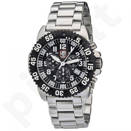 Vyriškas laikrodis Luminox A.3182